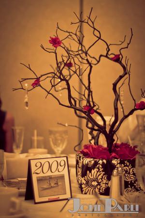 Ferraro_Joliet-Wedding_383
