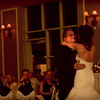Ferraro_Joliet-Wedding_414