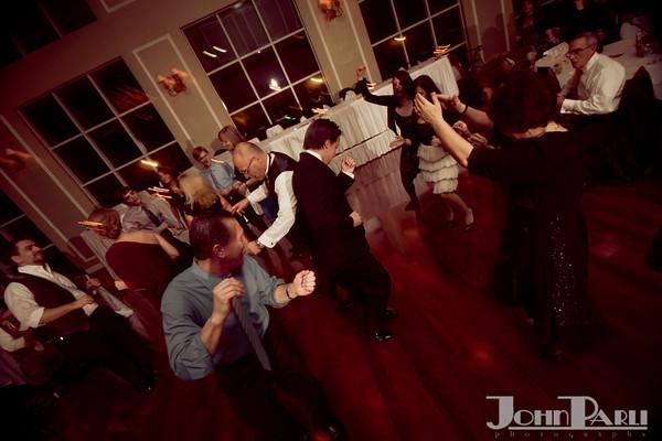 Ferraro_Joliet-Wedding_483