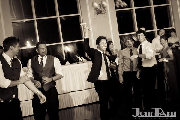 Ferraro_Joliet-Wedding_505