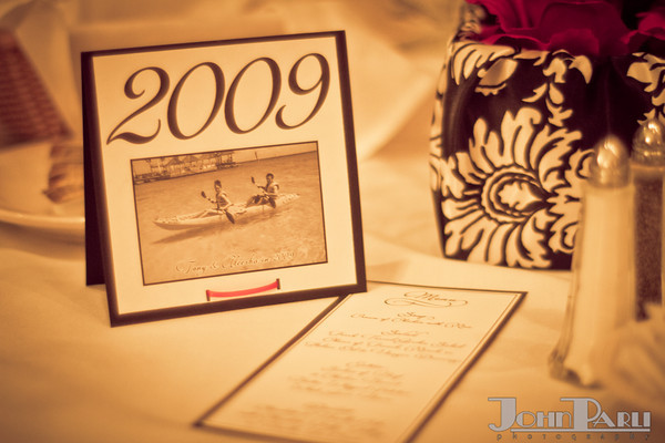 Ferraro_Joliet-Wedding_382