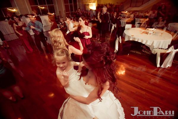 Ferraro_Joliet-Wedding_478