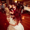 Ferraro_Joliet-Wedding_478