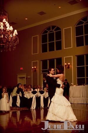 Ferraro_Joliet-Wedding_393