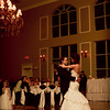 Ferraro_Joliet-Wedding_393