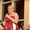 Ferraro_Joliet-Wedding_375