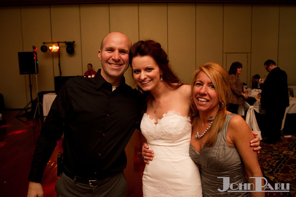 Ferraro_Joliet-Wedding_515
