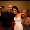 Ferraro_Joliet-Wedding_515