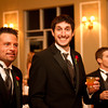 Ferraro_Joliet-Wedding_319