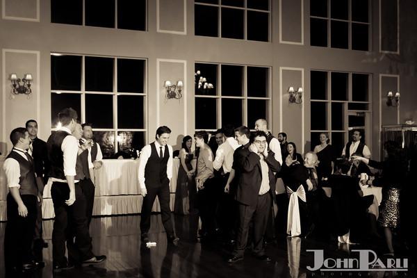 Ferraro_Joliet-Wedding_504