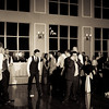 Ferraro_Joliet-Wedding_504