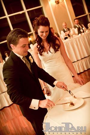 Ferraro_Joliet-Wedding_352