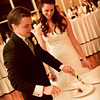 Ferraro_Joliet-Wedding_352
