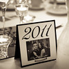 Ferraro_Joliet-Wedding_308
