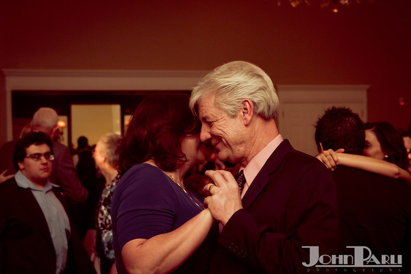 Ferraro_Joliet-Wedding_456