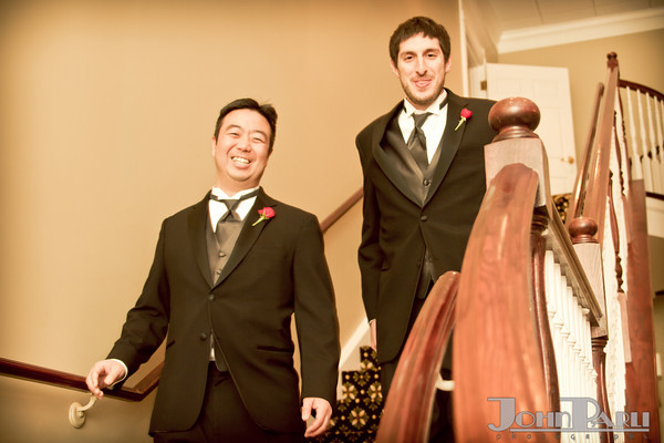 Ferraro_Joliet-Wedding_339