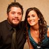Ferraro_Joliet-Wedding_318
