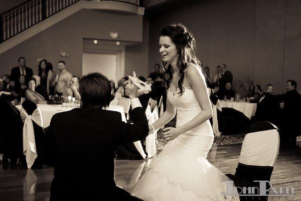 Ferraro_Joliet-Wedding_501