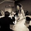 Ferraro_Joliet-Wedding_501