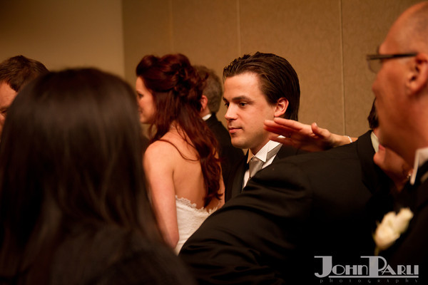 Ferraro_Joliet-Wedding_324