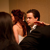 Ferraro_Joliet-Wedding_324