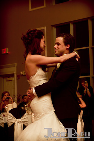 Ferraro_Joliet-Wedding_395