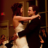 Ferraro_Joliet-Wedding_395