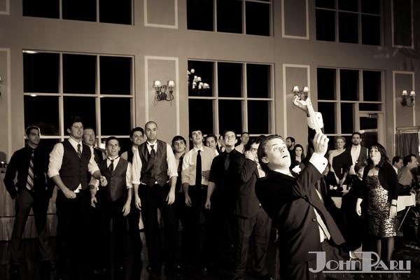 Ferraro_Joliet-Wedding_502