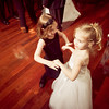Ferraro_Joliet-Wedding_480
