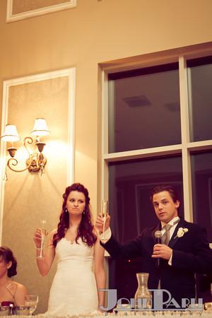 Ferraro_Joliet-Wedding_381