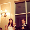 Ferraro_Joliet-Wedding_381