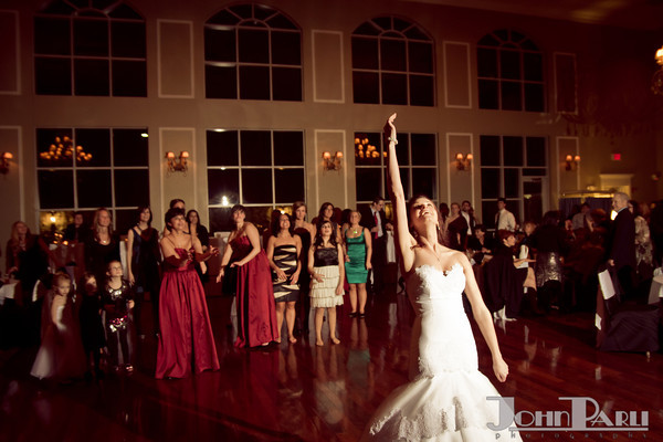 Ferraro_Joliet-Wedding_495