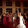 Ferraro_Joliet-Wedding_495