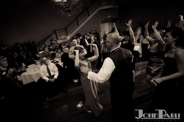Ferraro_Joliet-Wedding_471
