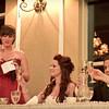 Ferraro_Joliet-Wedding_373