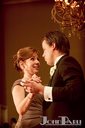 Ferraro_Joliet-Wedding_431