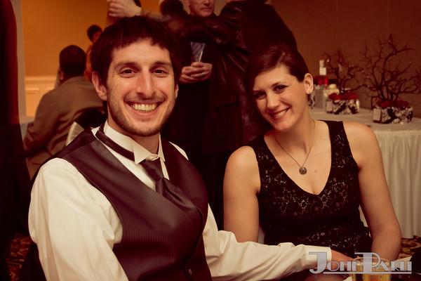 Ferraro_Joliet-Wedding_450