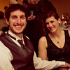 Ferraro_Joliet-Wedding_450
