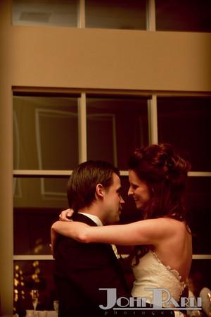 Ferraro_Joliet-Wedding_402