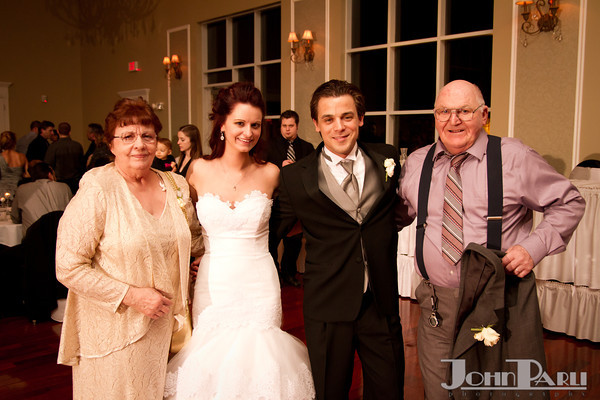 Ferraro_Joliet-Wedding_519