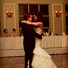 Ferraro_Joliet-Wedding_401
