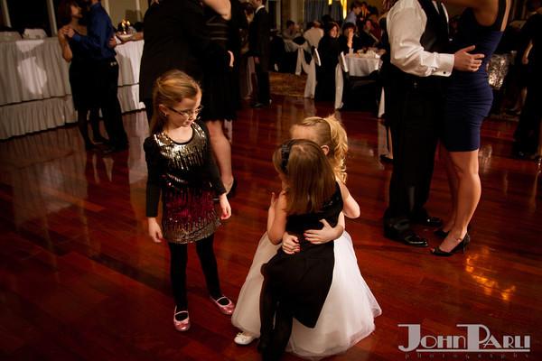 Ferraro_Joliet-Wedding_512