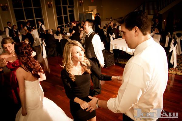 Ferraro_Joliet-Wedding_532