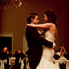 Ferraro_Joliet-Wedding_398