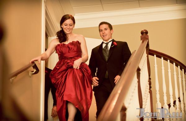 Ferraro_Joliet-Wedding_340