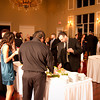 Ferraro_Joliet-Wedding_322