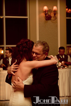 Ferraro_Joliet-Wedding_419