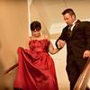 Ferraro_Joliet-Wedding_341