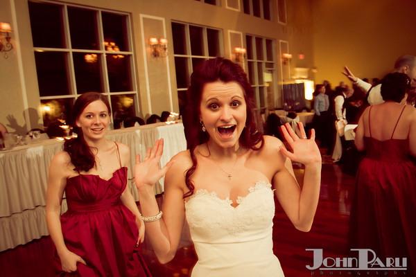 Ferraro_Joliet-Wedding_446