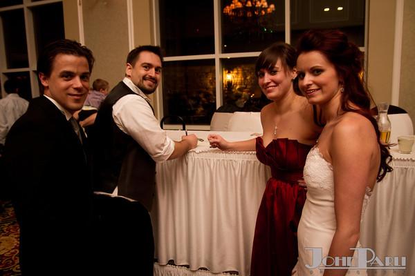 Ferraro_Joliet-Wedding_516